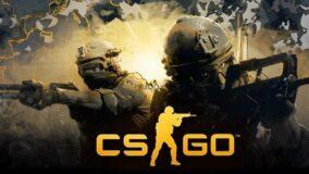 CSGO Mobile mod apk