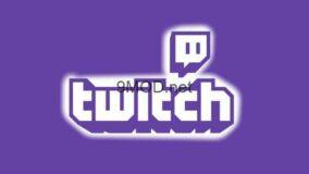 Twitch mod apk