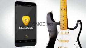 Ultimate Guitar mod apk