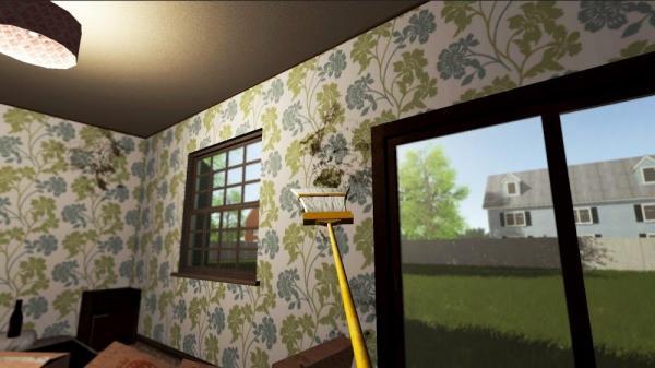 House Designer Fix & Flip