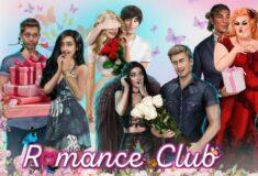 Romance Club Stories I Play mod apk