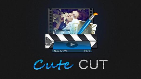 Cute CUT mod apk